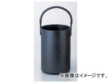 アズワン/AS ONE セイフティボトルキャリア 黒 03-439 品番:3-5310-01