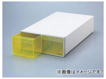 アズワン/AS ONE ピペックス 4型(長尺用) 品番:3-193-01 JAN:4560111770903