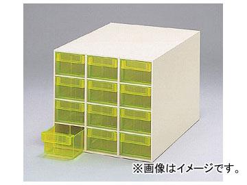 アズワン/AS ONE ピペックス 12型 品番:3-196-01 JAN:4560111770934