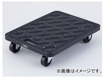 アズワン/AS ONE 導電性ルートバン MPD-600 品番:1-8553-02 JAN:4989999686616