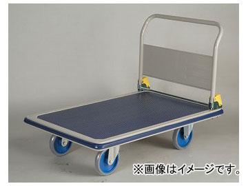 アズワン/AS ONE ハンドル式特大型台車 NHT-501 品番:1-6297-11 JAN:4546678002107