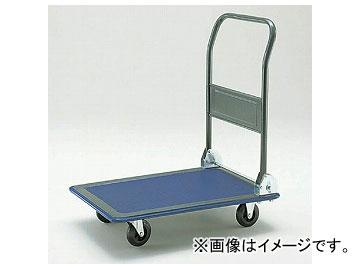 アズワン/AS ONE ポーターカー ラジアン300 品番:6-7123-02 JAN:4971715330088