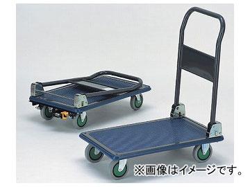 アズワン/AS ONE シズカル台車(折りたたみ式) スーパーSC-101 品番:1-6292-01 JAN:4542330301014