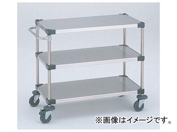 アズワン/AS ONE UTSカート NUTS1 品番:3-423-01 JAN:4933315693901