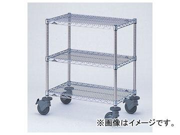 アズワン/AS ONE ミニカート NMCA 品番:3-419-01