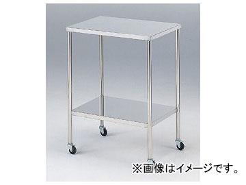 アズワン/AS ONE マテリアルワゴン 500 品番:0-901-01 JAN:4562108474320