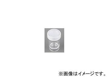 アズワン/AS ONE 自動分析用サンプルカップ MS-20 品番:9-694-04