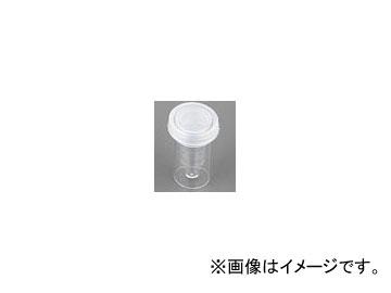 アズワン/AS ONE 自動分析用サンプルカップ MSK-5 品番:9-694-07