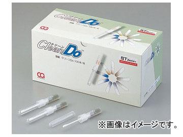 アズワン/AS ONE 汚染度チェック用キット クリーンDo 品番:1-6182-01