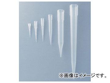 アズワン/AS ONE ダイアモンドチップ D10V(EcoPack) 品番:1-6857-01