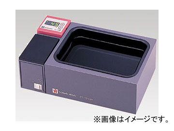 アズワン/AS ONE 湯浴式パラフィン伸展器 PS-125WH 品番:1-5730-02