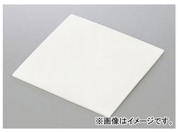 アズワン/AS ONE アルミナ板 緻密質タイプ 品番:1-2381-03