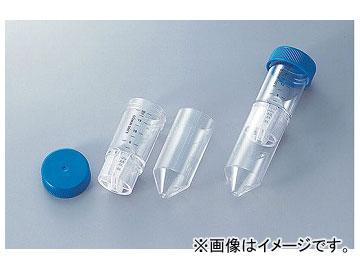 アズワン/AS ONE 遠心濃縮器(ビバスピン(R)20) 0.2μm VS2071 品番:2-5732-17