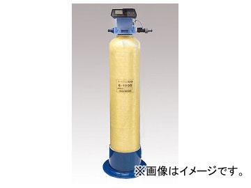 アズワン/AS ONE カートリッジ純水器 G-10D 品番:1-3176-03