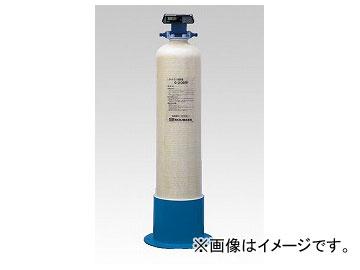 アズワン/AS ONE カートリッジ純水器 G-20C 品番:1-3176-04
