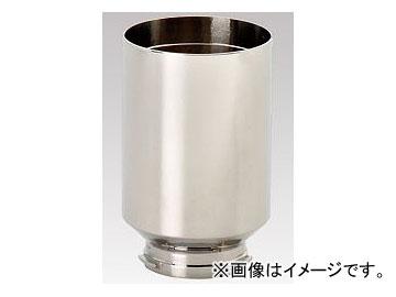 アズワン/AS ONE 300mlカップ 167103-63 品番:1-389-12 JAN:4560111738163