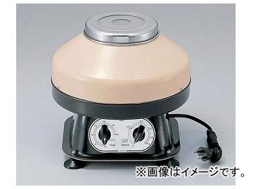 アズワン/AS ONE 遠心機 4MT 品番:0-1045-01