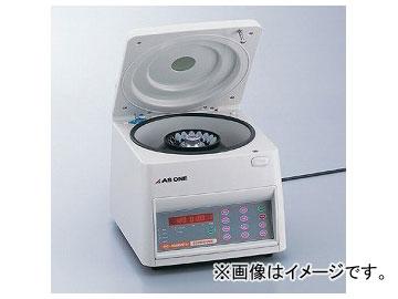 アズワン/AS ONE ミクロ遠心機 MCD-2000 品番:1-7720-01 JAN:4580110249378