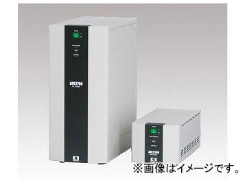 アズワン/AS ONE FID用エアー清浄装置 AOE2700 品番:1-2180-02