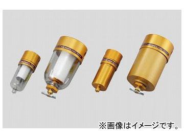 アズワン/AS ONE ガス・エアーフィルター ハウジング+フィルター MG-102-2564 品番:2-285-02