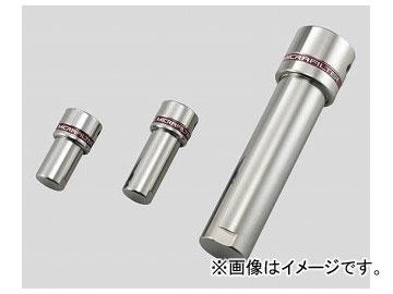 アズワン/AS ONE ガスフィルター(SUS316製) ハウジング+フィルター MST-102-2178 品番:2-286-03