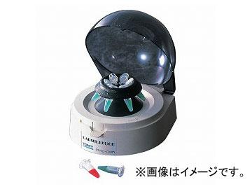 アズワン/AS ONE 小型微量遠心機 PMC-060 品番:1-4439-02