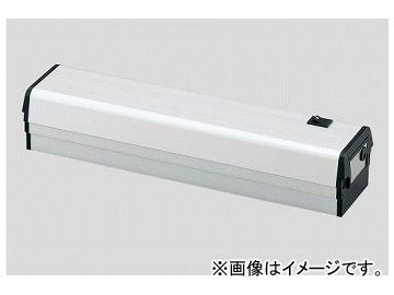 アズワン/AS ONE ハンディ青色LED光源 HL-48 品番:3-1559-03 JAN:4571110718803