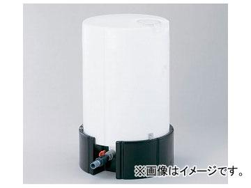 アズワン/AS ONE スイコータンク(架台付・底傾斜) HT-300 品番:1-7761-03