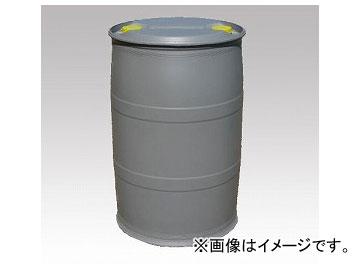 アズワン/AS ONE ポリドラム グレー SPD-200-3 品番:1-9904-02