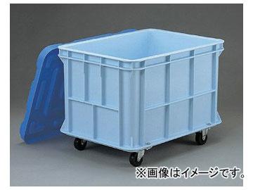 アズワン/AS ONE 角型大型タンク ジャンボ400型 品番:5-272-01 JAN:4983049380455