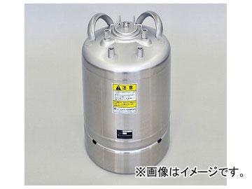 アズワン/AS ONE ステンレス加圧容器 TM20SRV 品番:4-5009-05