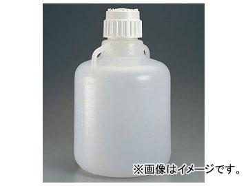 アズワン/AS ONE 強化瓶(PP製) 20l 2226-0050 品番:1-7347-07