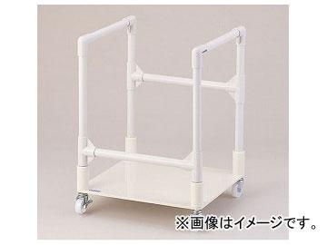 アズワン/AS ONE ポリタンクカート(UT-Lab.) UT-PTK01 品番:1-4228-01 JAN:4560111767422
