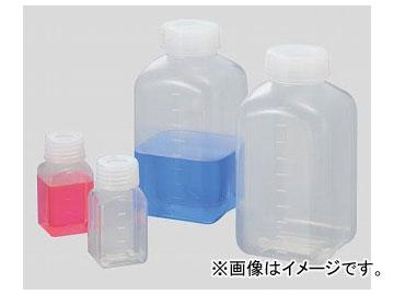 アズワン/AS ONE ビッグボーイ角型(テフロン(R)スーパーPFA製ボトル) 広口1000ml 品番:3-1568-04 JAN:4571110717943