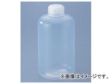 アズワン/AS ONE 大型瓶(PFA製) 10L 品番:7-182-04