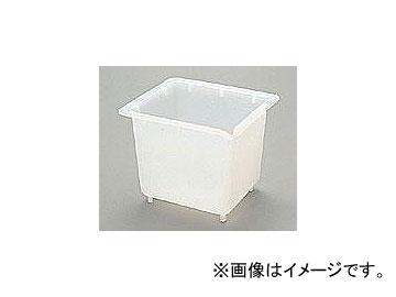 アズワン/AS ONE タンク・Bシリーズ B-40 品番:7-214-02