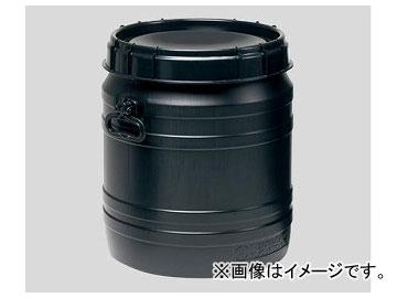 アズワン/AS ONE 密閉容器(紫外線カット/UN規格適合) 6942-91-101 品番:2-9670-04 JAN:4571110727577