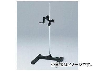 アズワン/AS ONE 自在型スタンド AN型 品番:6-423-01 JAN:4562108515696
