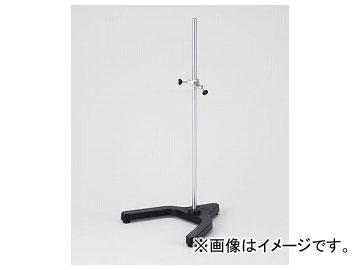 アズワン/AS ONE スタンド U型 品番:6-424-01 JAN:4562108485425