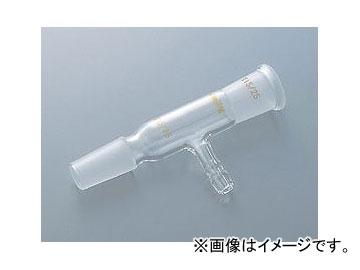 アズワン/AS ONE 共通摺合連結管(減圧用・ストレート型) 0208-05-10 品番:1-4368-04