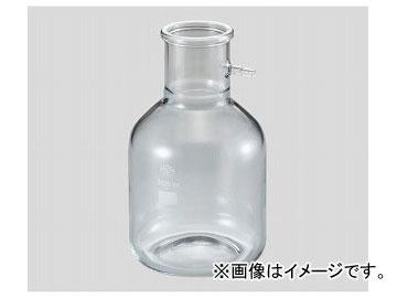 アズワン/AS ONE 濾過瓶 2420/3000 品番:2-8623-01 JAN:4571110734155