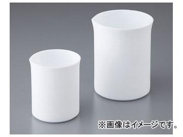 アズワン/AS ONE ビーカー(フッ素樹脂製) 1000ml 品番:7-191-06
