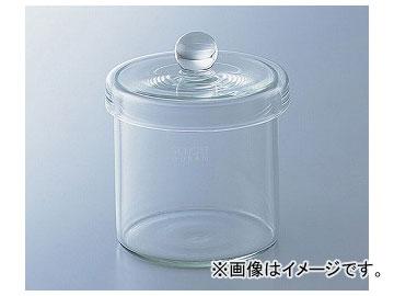 アズワン/AS ONE 保存瓶(DURAN(R)) 242050503 品番:1-8395-03 JAN:4032051027701