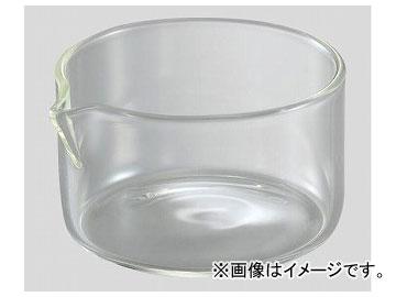 アズワン/AS ONE 結晶皿(硼珪酸ガラス) 3500 品番:2-9134-10 JAN:4571110733936