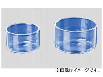 アズワン/AS ONE 水槽(硼珪酸ガラス) 2000 品番:2-9135-03 JAN:4571110733820