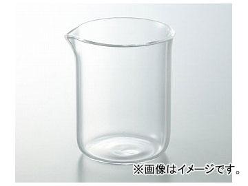アズワン/AS ONE 石英ビーカー BQ-200 品番:1-2834-03