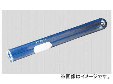 アズワン/AS ONE 試験管(PYREX(R)) リム付き 9800-16 品番:2-9450-36