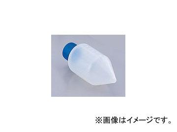 アズワン/AS ONE 10ml遠沈管(バラ入) 347759 品番:2-5476-09
