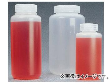 アズワン/AS ONE 遠心瓶 1000ml 3120-1000 品番:1-7348-05