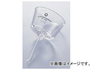 アズワン/AS ONE 桐山ロート(摺合無し) ブフナー型 S-60 品番:1-4385-04